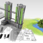 Профессиональная переподготовка по курсу Проектирование, строительство и ввод в эксплуатацию сетей и сооружений связи