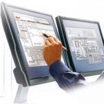 Профессиональная переподготовка по курсу Проектирование технических и технологических комплексов