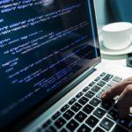 Профессиональная переподготовка по курсу Программирование (web)