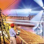 Профессиональная переподготовка по курсу Производственный менеджмент (строительство)