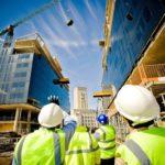 Профессиональная переподготовка по курсу Работы по строительству, реконструкции и капитальному ремонту. Монтаж сборных бетонных и железобетонных конструкций