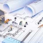 Профессиональная переподготовка по курсу Работы по строительству, реконструкции и капитальному ремонту. Устройство полов