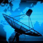 Профессиональная переподготовка по курсу Радиосвязь, радиовещание и телевидение