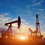 Профессиональная переподготовка по курсу Разработка и добыча нефтяных и газовых месторождений