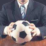 Профессиональная переподготовка по курсу Руководитель организации в области физической культуры и спорта