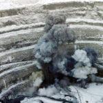 Профессиональная переподготовка по курсу Руководство горными и взрывными подземными работами