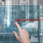 Профессиональная переподготовка по курсу Системотехника и автоматизация проектирования и управления в строительстве
