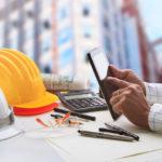 Профессиональная переподготовка по курсу Сметное нормирование (строительство)