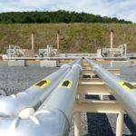 Профессиональная переподготовка по курсу Сооружение и эксплуатация газонефтепроводов и газонефтехранилищ