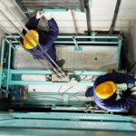 Профессиональная переподготовка по курсу Специалист по эксплуатации лифтового оборудования