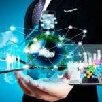 Профессиональная переподготовка по курсу Специалист по организационному, документационному и информационному обеспечению