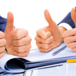 Профессиональная переподготовка по курсу Специалист по учебно-воспитательной работе с личным составом