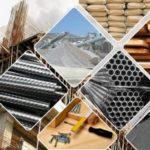 Профессиональная переподготовка по курсу Специальные строительные материалы для энергетического строительства