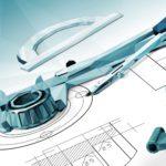 Профессиональная переподготовка по курсу Стандартизация и сертификация
