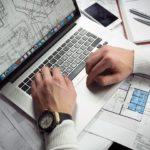 Профессиональная переподготовка по курсу Стоимостной инжиниринг и ценообразование