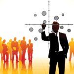 Профессиональная переподготовка по курсу Стратегическое управление предприятием