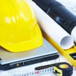 Профессиональная переподготовка по курсу Строительный контроль и управление качеством в строительстве