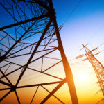 Профессиональная переподготовка по курсу Строительство объектов электросетевого хозяйства