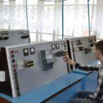 Профессиональная переподготовка по курсу Техническая эксплуатация и обслуживание электрического и электромеханического оборудования (по отраслям)