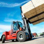 Профессиональная переподготовка по курсу Техническая эксплуатация подъемно-транспортных, строительных, дорожных машин и оборудования