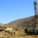 Профессиональная переподготовка по курсу Техника и технология разведки месторождений полезных ископаемых