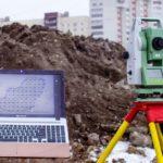 Профессиональная переподготовка по курсу Техника и технология строительства