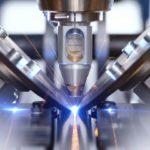 Профессиональная переподготовка по курсу Технология машиностроения и сварочное производство