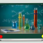 Профессиональная переподготовка по курсу Учитель химии