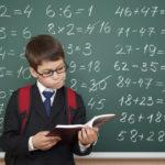Профессиональная переподготовка по курсу Учитель начальных классов
