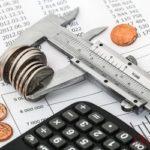Профессиональная переподготовка по курсу Управление финансами