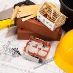 Профессиональная переподготовка по курсу Управление и документооборот в строительстве