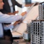 Профессиональная переподготовка по курсу Управление и техническая эксплуатация объектов недвижимости и ЖК