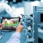 Профессиональная переподготовка по курсу Управление инновационными технологическими процессами
