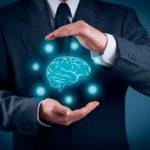 Профессиональная переподготовка по курсу Управление объектами интеллектуальной собственности