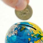 Профессиональная переподготовка по курсу Внешняя экономическая деятельность