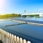 Профессиональная переподготовка по курсу Водоснабжение городов и промышленных предприятий