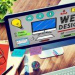 Профессиональная переподготовка по курсу WEB-дизайн