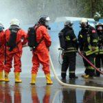 Профессиональная переподготовка по курсу Защита в чрезвычайных ситуациях