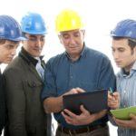 Профессиональные навыки организации и проведения инструктажей