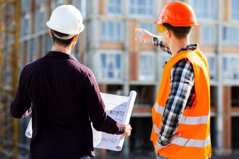 Специальная оценка условий труда для членов комиссий по СОУТ, руководителей и специалистов служб охраны труда